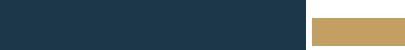modaloshop_logo